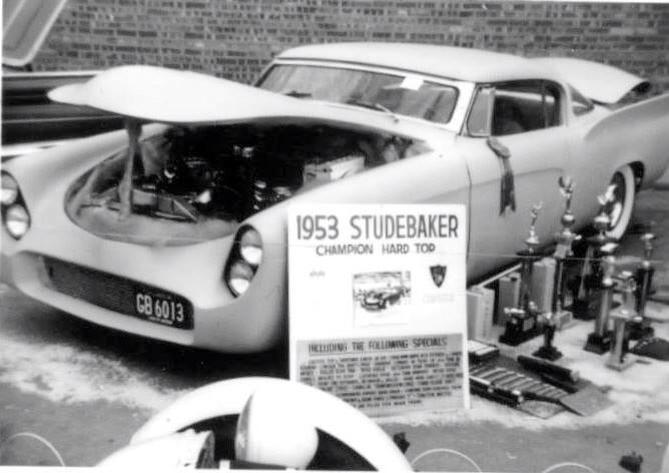 Studebaker custom & mild custom - Page 2 10678611