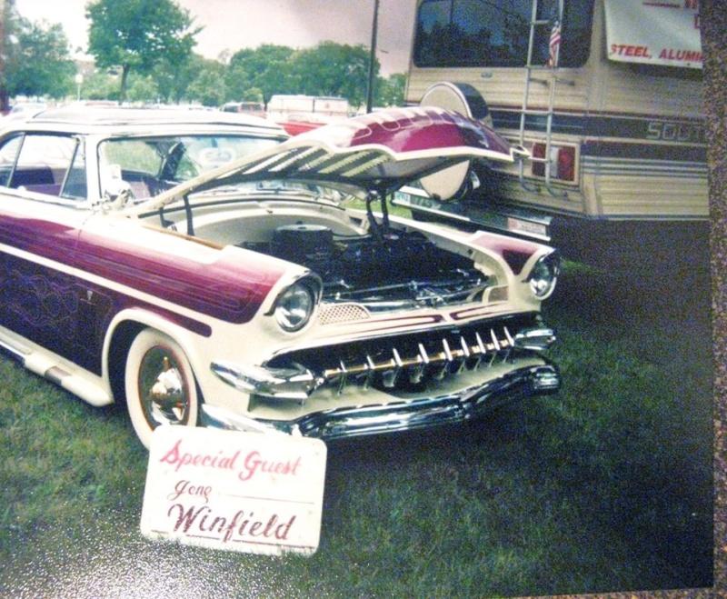 Ford 1952 - 1954 custom & mild custom - Page 6 10678712