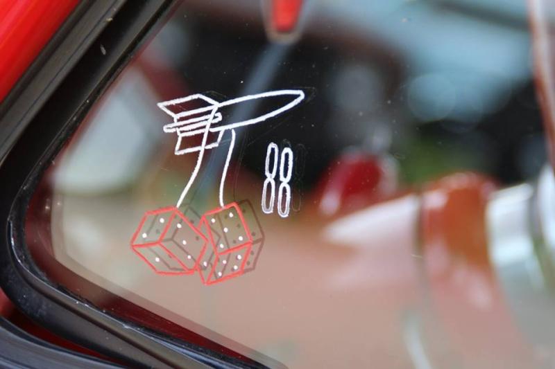 Oldsmobile 1948 - 1954 custom & mild custom - Page 4 10685411