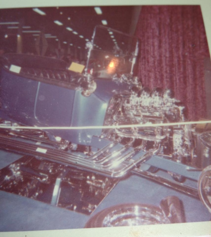 Sixties show rods &  Custom Rods - Page 2 10685510