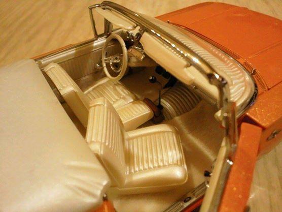 Yoshihiro Hobara - collection (classic hot rods & customs) 10688510