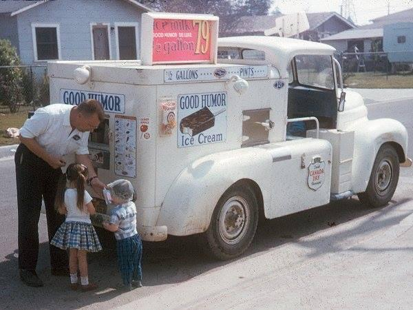 Camionettes et petits utilitaires - Mini truck and Delivery - Page 2 10689512