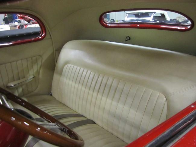 Ford 1935 - 38 custom & mild custom - Page 4 10689611