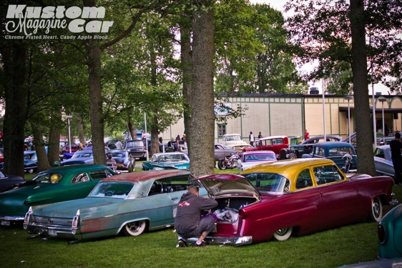 Ford 1952 - 1954 custom & mild custom - Page 6 10690212