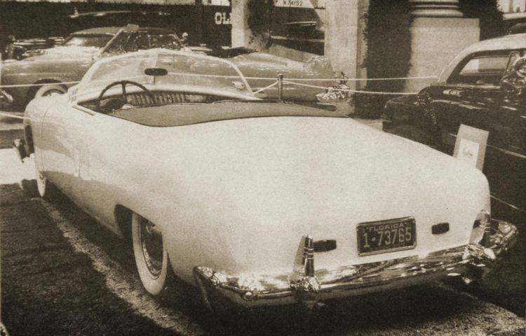 Custom Sport Coupe 10698510