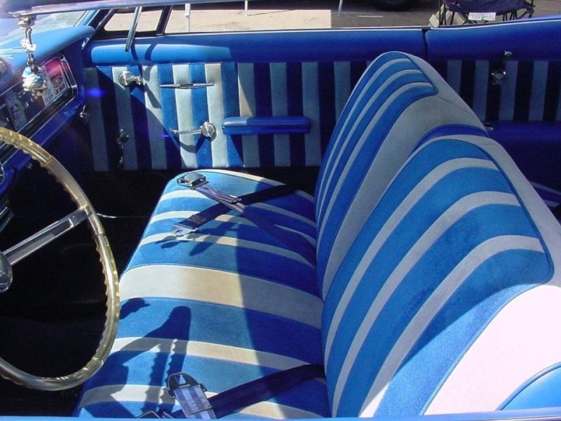 Pontiac 1963 - 1967 custom & mild custom 10698512