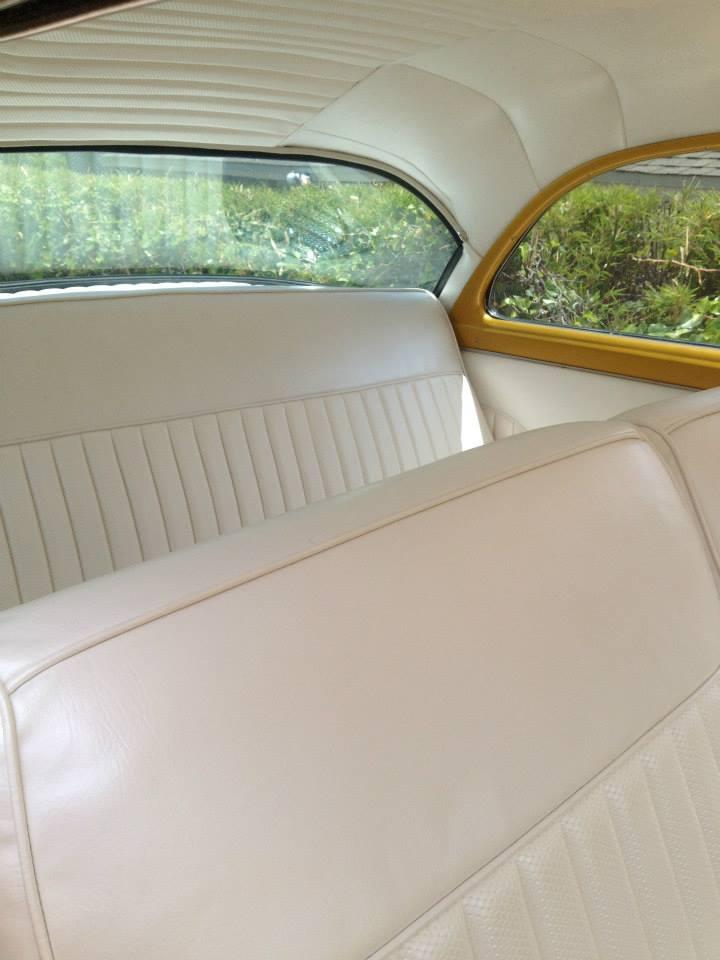 Ford 1955 - 1956 custom & mild custom - Page 4 10701910