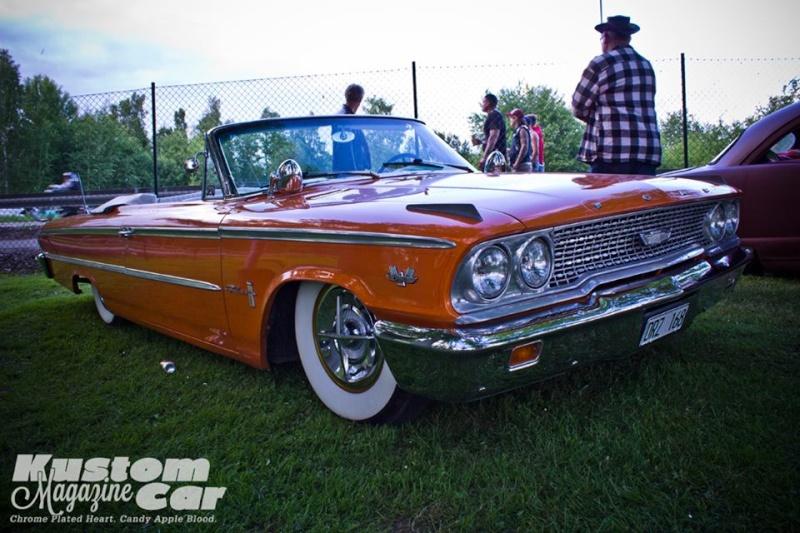 Ford 1961 - 1964 custom and mild custom - Page 2 10702113