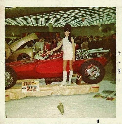 Vintage Car Show - Page 3 10702116