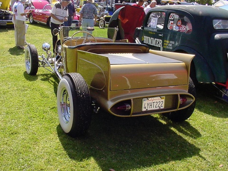 Sixties show rods &  Custom Rods - Page 2 10703512
