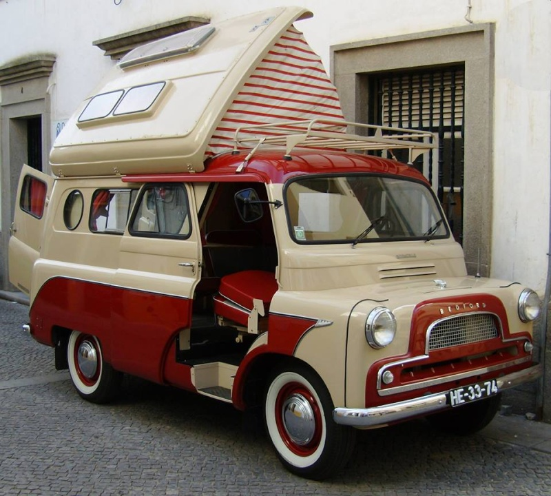 camping car vintage - Page 2 10703612