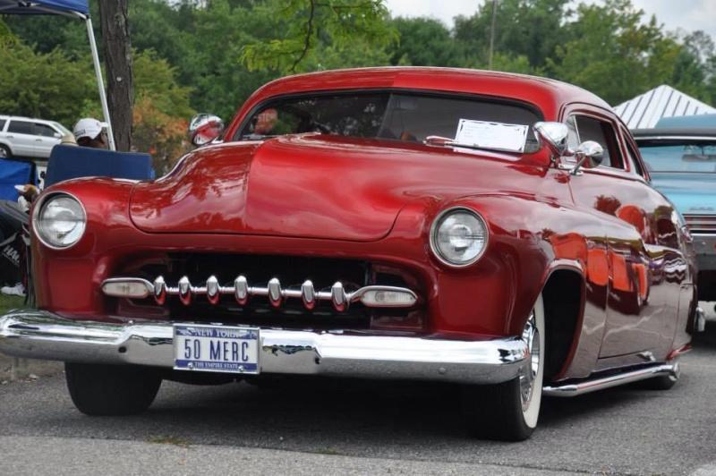 1950 Mercury - Frank Ploger  10704013