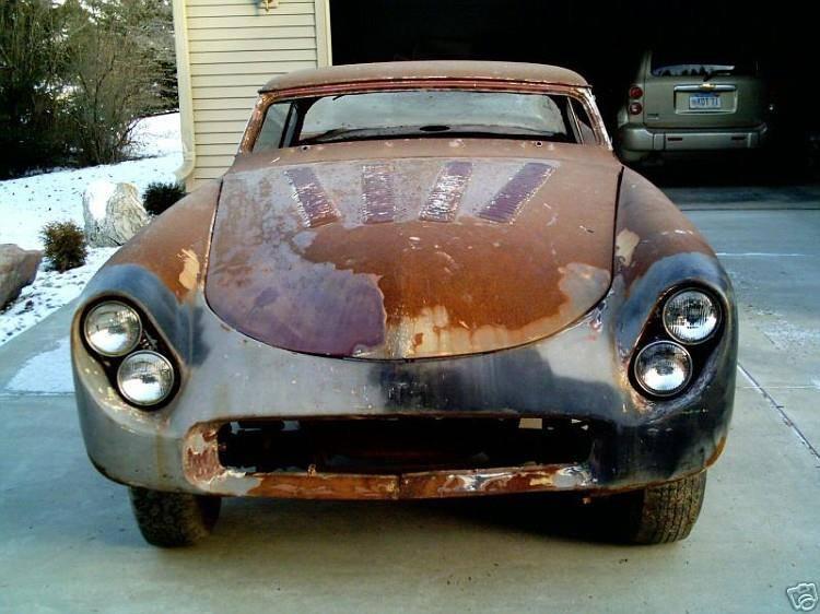Studebaker custom & mild custom - Page 2 10710610