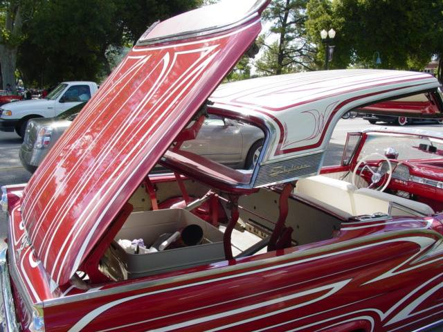 Ford 1959 custom & mild custom - Page 2 10710910