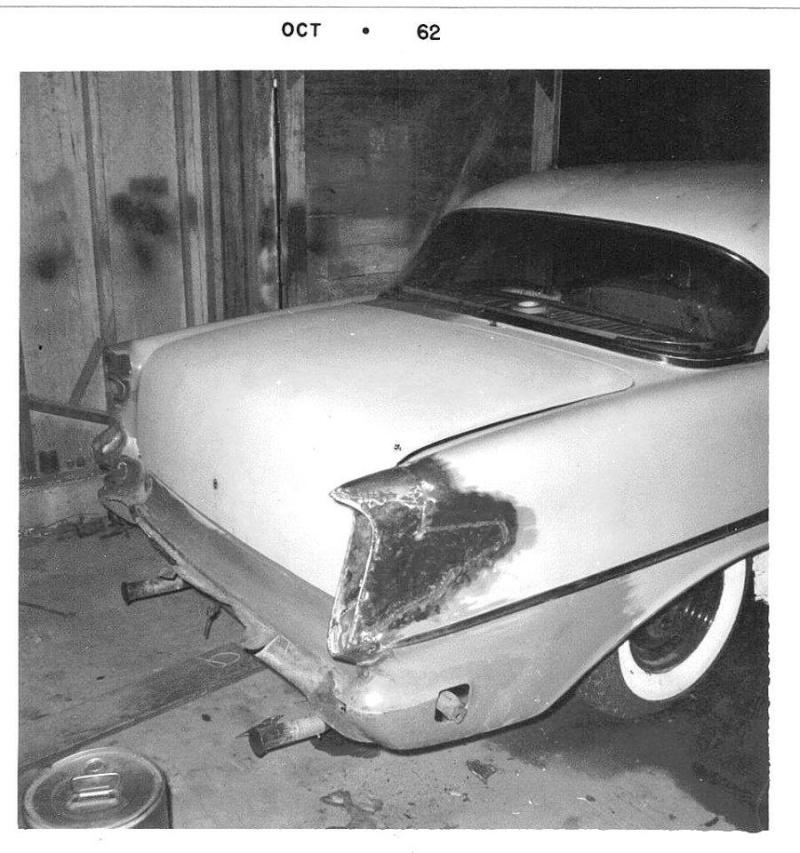 Oldsmobile 1955 - 1956 - 1957 custom & mild custom - Page 3 10731013