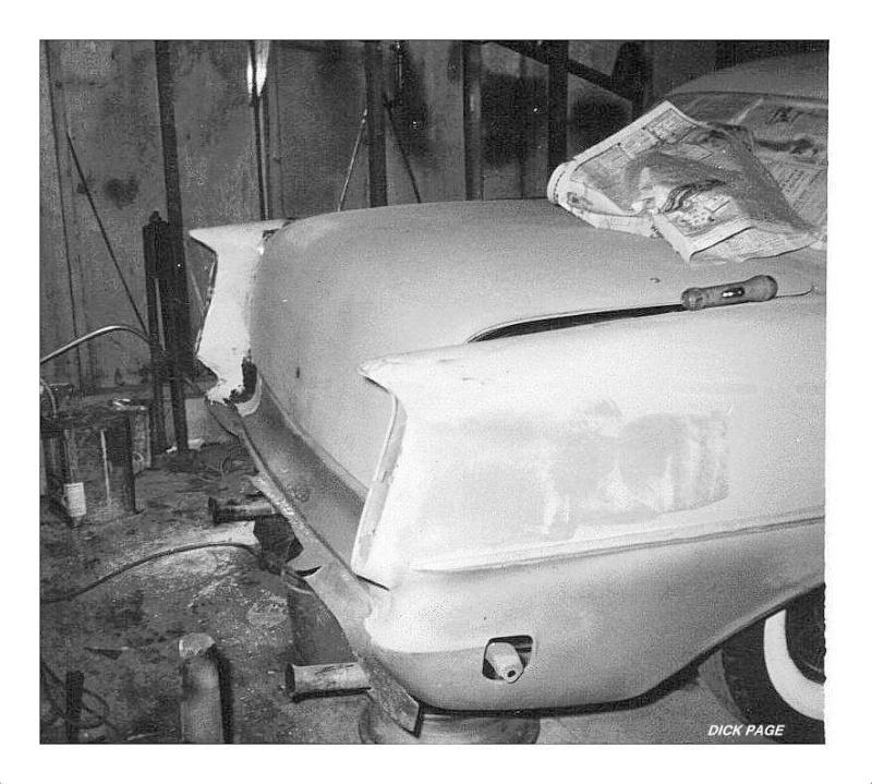 Oldsmobile 1955 - 1956 - 1957 custom & mild custom - Page 3 10734210