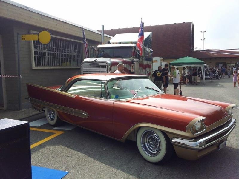 1957 - 1959 Chrysler & Desoto custom & mild custom 10766_10