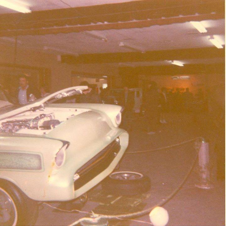 Chevy 1957 custom & mild custom - Page 3 10801611