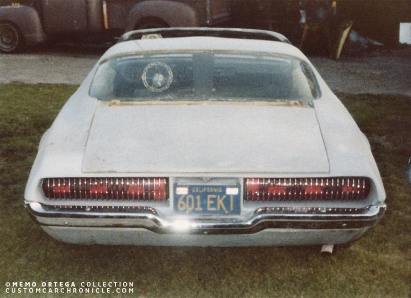 Low Riders Vintage pics 10805611
