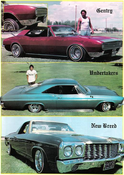 Low Riders Vintage pics - Page 2 10805613