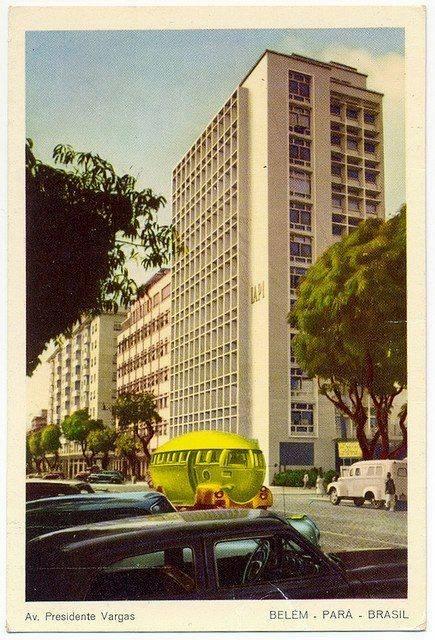 Autobus retro - Page 2 10806110