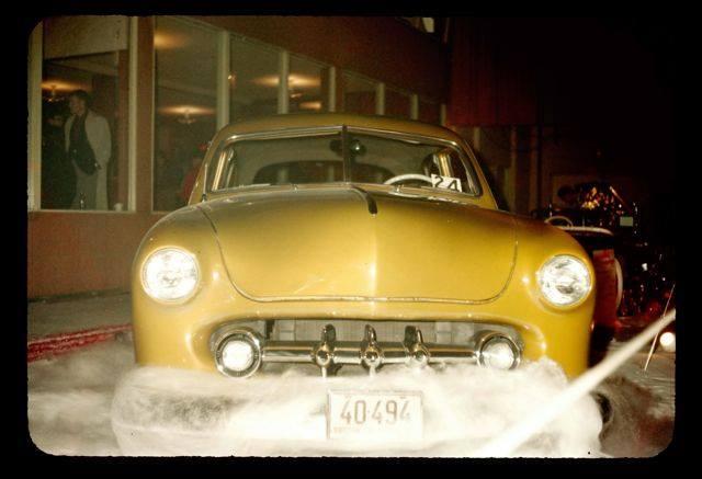 Vintage Car Show - Page 3 10806310