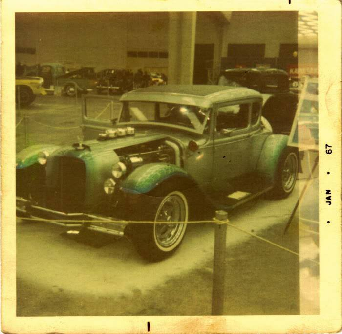 Vintage Car Show pics (50s, 60s and 70s) - Page 4 10806311