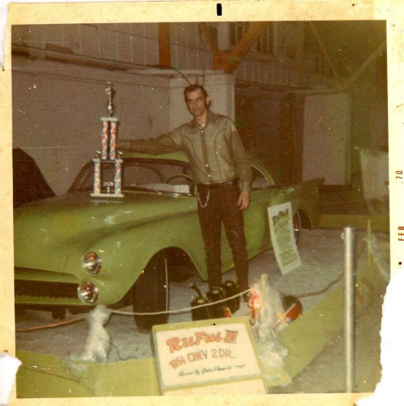 Vintage Car Show pics (50s, 60s and 70s) - Page 4 10835210