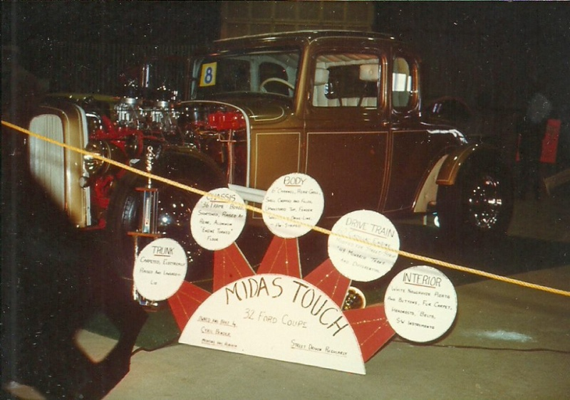 Vintage Car Show - Page 5 10845914