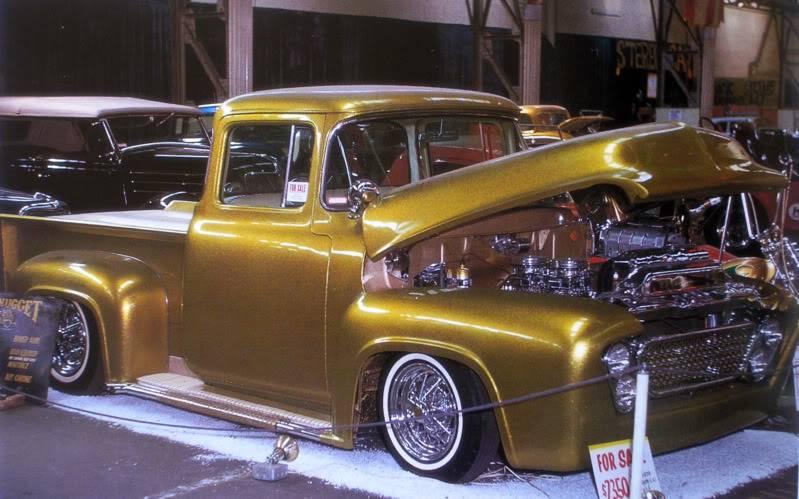 Vintage Car Show - Page 3 10846013