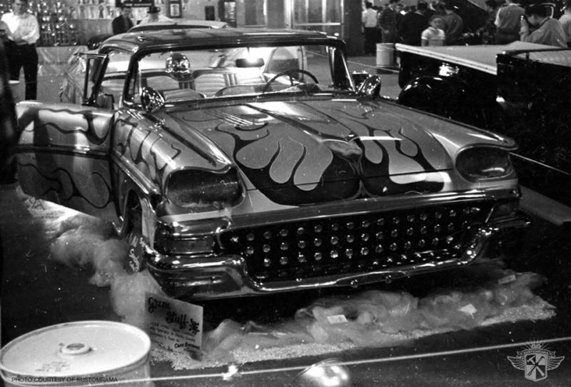 Vintage Car Show - Page 5 10846014