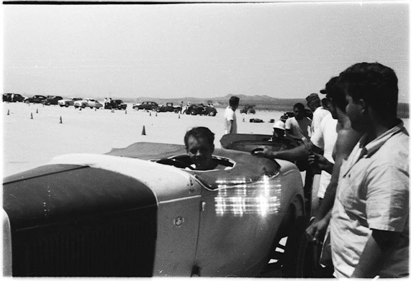 1950's & 1960's hot rod & dragster race - Page 2 10846311