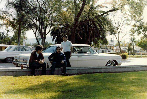 Low Riders Vintage pics 10847914