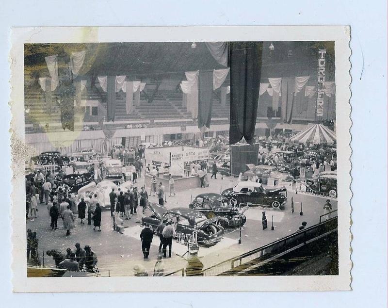 Vintage Car Show - Page 3 10848010
