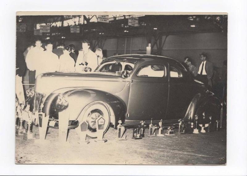 Vintage Car Show - Page 3 10849810