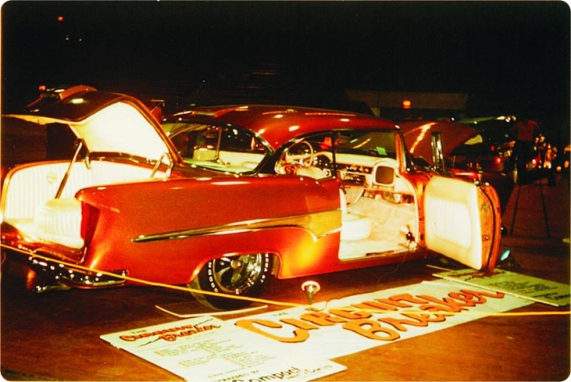 Vintage Car Show pics (50s, 60s and 70s) - Page 4 10849818