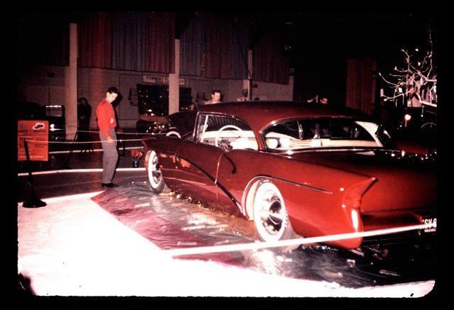 Vintage Car Show - Page 3 10850011