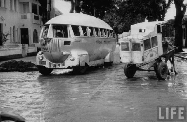 Autobus retro - Page 2 10850012