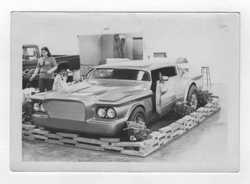 Vintage Car Show - Page 3 10857810