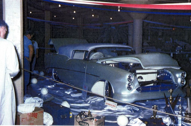 Vintage Car Show pics (50s, 60s and 70s) - Page 4 10857816