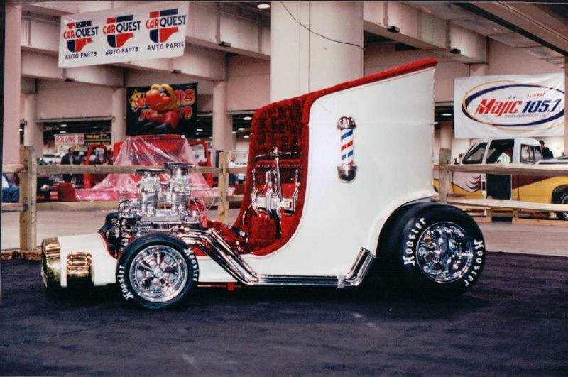Vintage Car Show pics (50s, 60s and 70s) - Page 4 10857917