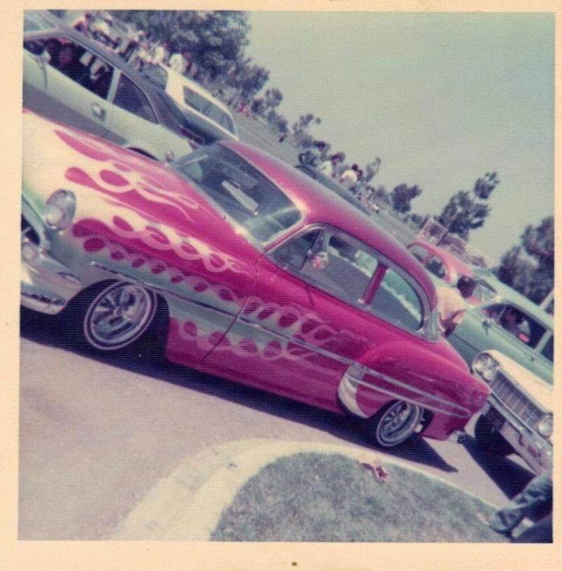 Vintage Car Show - Page 3 10862510