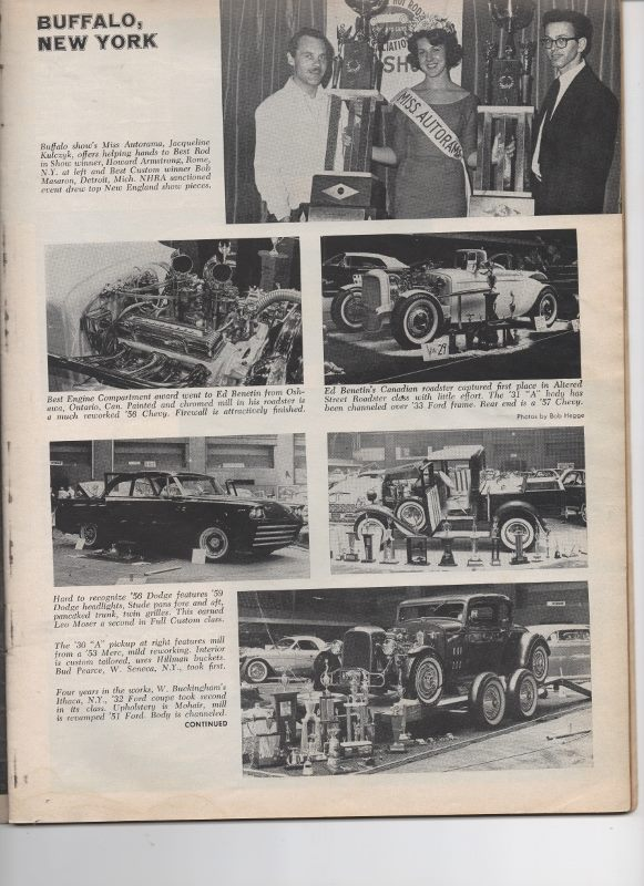 Vintage Car Show pics (50s, 60s and 70s) - Page 4 10868112
