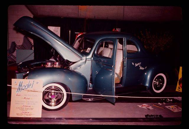 Vintage Car Show pics (50s, 60s and 70s) - Page 4 10868213