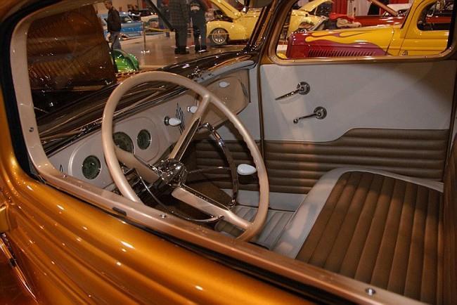 Ford 1935 - 38 custom & mild custom - Page 4 10881616