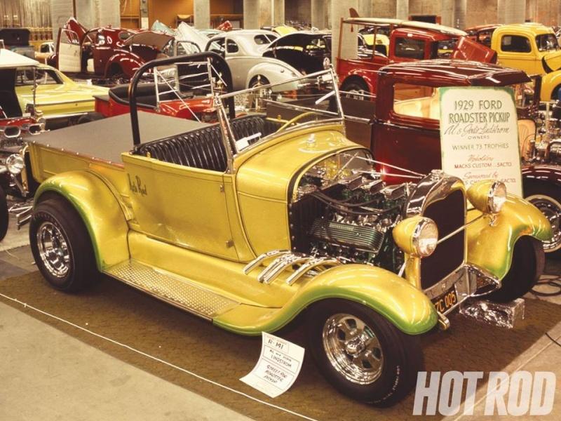 Vintage Car Show - Page 5 10881710