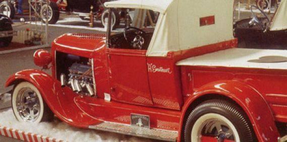 Vintage Car Show - Page 5 10881810