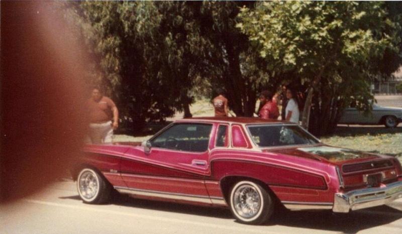 Low Riders Vintage pics 10885010