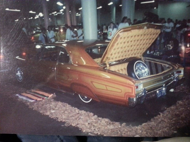 Low Riders Vintage pics - Page 2 10885012
