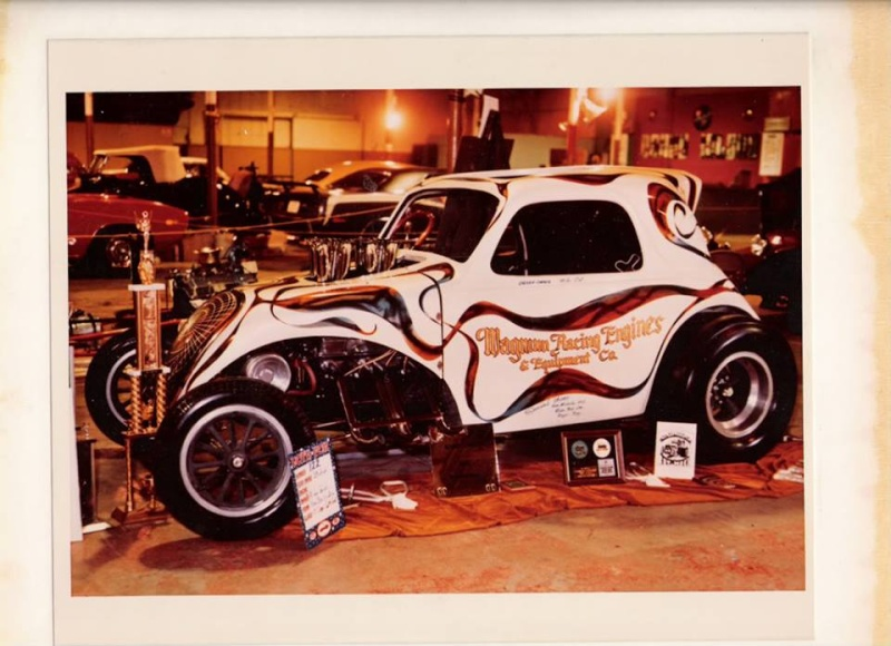 Vintage Car Show pics (50s, 60s and 70s) - Page 4 10885311